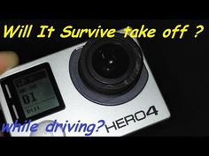 Lost my GoPro on the local touge / Stratil som GoPro kameru na priesmyku Night Knight, Gopro Hero 4 Black, Mountain Pass, Black Edition, Losing Me, Knights, The Locals, How To Find Out, Lost