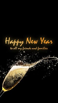 Happy New Year Greetings - Happy New Year Wishes Quotes Happy New Year Pictures, Happy New Year Photo, Happy New Year Wallpaper, Happy New Year Message, Happy New Years Eve, Happy New Year Wishes, Happy New Year 2019, New Year Wishes Images, New Year Wishes Quotes