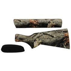 Remington Realtree Hardwood APG Camo Synthetic Shotgun 1100 11-87 S/FE with Supercell (12-Gauge)