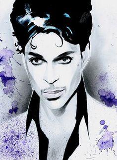TOP-art-oil-painting-Prince-The-font-b-Revolution-b-font-Purple-Rain-font-b-Guitar.jpg (320×439)