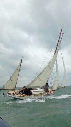 Bonita Sail Boats, Canoes, Sail Away, Wooden Boats, Tall Ships, Boating, Sailing Ships, Lighthouse, Nautical