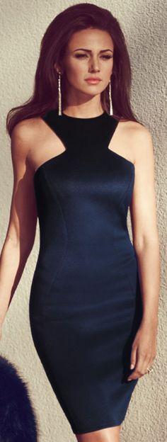 Dear-lover-Sexy-Women-font-b-Dresses-b-font-2015-summer-fashion-font-b-short