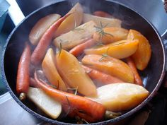 pečenka i krumpiri - Google Search