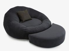 home theater seating Seatcraft Cuddle Seat - Cuddle Couch Movie Theater Rooms, Home Cinema Room, Movie Rooms, Cinema Room Small, Small Movie Room, Tv Rooms, Game Rooms, Living Rooms, Home Theater Design
