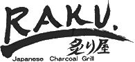 Supposed to be good, with vegetarian options. Those options look slim, but worth checking out.