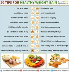 Healthy Snacks for Weight Gain . the 20 Best Ideas for Healthy Snacks for Weight Gain . 20 Methods for Healthy Weight Gain Tips To Gain Weight, Weight Gain Workout, Weight Gain Journey, Gain Weight Fast, Weight Gain Meal Plan, Healthy Weight Gain, Weight Loss, Lose Weight, Workout Diet