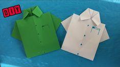 DIY: VADERDAG KAART KNUTSELEN (SUPER MAKKELIJK!!) ★ Vouwen met A4 papier... Emoji Pop, Father's Day Greetings, Father's Day Greeting Cards, Paper Crafts, Diy Crafts, Fathers Day Crafts, Origami Easy, Working With Children, 5 Minute Crafts