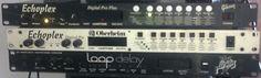 Echoplex+LoopDelay2