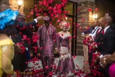 Chinyelu wasn't ready to date anyone when she met Ifeanyi!Ifeanyi was going through his social media account when he saw Chinyelu's angelic beauty on one of his friend's pages. He was mesmerized and decided to drop her a message. You need to read the couple's love story by...