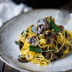rp_SPAGHETTI-SQUASH-WITH-MUSHROOMS-SAGE.jpg