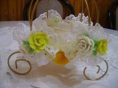 cool Cómo elaborar bonitos arreglos de mesa para boda fácilmente