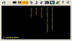 Programowanie z czarodziejem