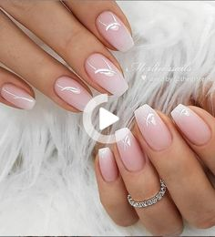 50 Pretty French Pink Ombre And Glitter On Long Acrylic Coffin Nails Design For Spring & Summer glitter coffin nails Acrylic coffin nails champagne coffin nails coffin nails glitter light pink nails ballerina pink nails pretty pink nails coffin pink nails Coffin Nails Glitter, Pink Glitter Nails, Light Pink Nails, Pink Ombre Nails, Gold Glitter, Pink Coffin, Coffin Nails Short, Ombre French Nails, Acrylic Ombre Nails