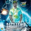 Dyber FT. CokeBoys,French Montana,Chinx Drugz & Commrades - Battle Ship  Hosted by Tha @80MinAssassin  - Free Mixtape Download or Stream it