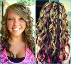 Excellent 1000 Images About Hairstyles On Pinterest Long Layered Haircuts Hairstyle Inspiration Daily Dogsangcom