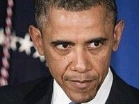 BREAKING: Obama Just Signed EXECUTIVE ORDER Authorizing Feds To Do Sickening Experiments On Americans…