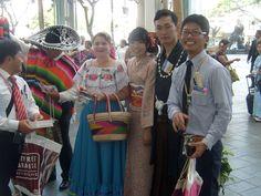 International convention, Honolulu HI, 2009