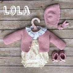 Lola -pelotedelainebb