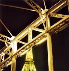 http://www.cassiovasconcellos.com.br/gallery/noturnos-paris-galeria/