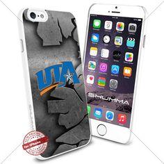"NCAA,Texas-Arlington Mavericks,iPhone 6 4.7"" & iPhone 6s ... https://www.amazon.com/dp/B01I2E9YI4/ref=cm_sw_r_pi_dp_GyCFxb8BG18KK"