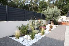 L'aménagement extérieur de votre maison : comment faire et à quel prix ? | Conseils pour Bien Construire sa Maison