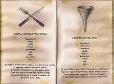 4spec Firenze-3-libro ricette Trippaio Porcellino 7