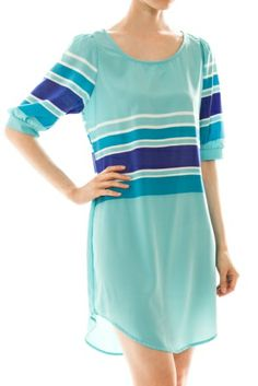 Shop Online | EmLee | Willa Boutique | EmLee and Willa Boutique Online Shopping, Cover Up, Stripes, Boutique, Clothes, Dresses, Fashion, Outfits, Vestidos