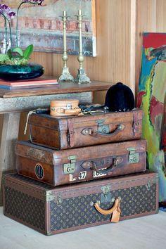 A mágica das portas de correr - Casa Vogue | Interiores