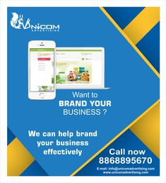 Unicom Advertising: Advertising Agency in India Social Media Marketing Companies, Content Marketing, Internet Marketing, Online Marketing, Digital Marketing, Brand Advertising, Best Seo Company, Branding Your Business