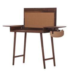 StudioIlse Companions Writing Desk