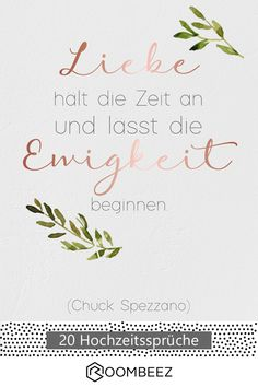 Die Besten Karte Spruch Hochzeit - Beste Wohnkultur, Bastelideen, Coloring und Frisur-Inspiration You are in the right place about DIY Birthday Cards aesthetic Here we offer you the most beautiful pic Next Wedding, Perfection Quotes, Wedding Quotes, Invitation Cards, Congratulations, Wedding Cakes, Delicate, About Me Blog, Marriage