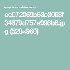 ce072069b63c3068f34679d757a996b8.jpg (528×960)