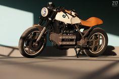BMW-K100-Cafe-Racer-2.jpg (1600×1067)