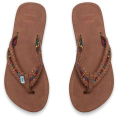 4b7716f116a 50 Best TOMS images   Beautiful shoes, Fashion styles, Shoe