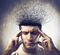 Ways Our Brain Tricks and Lies to Us