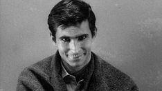 The 20 Best Black & White Horror Films In The Sound Era  Read more at http://www.tasteofcinema.com/2014/the-20-best-black-white-horror-films-in-the-sound-era/#LLBVSHjExA5Xg5jo.99