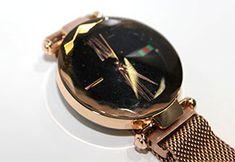 Starry Sky Watch Sky Watch, Bracelet Watch, Watches, Bracelets, Leather, Accessories, Wrist Watches, Bangles, Wristwatches