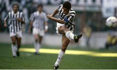 Fiorentina - Juventus: una rivalità lunga quasi un secolo