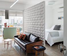 cobogo-apartamento