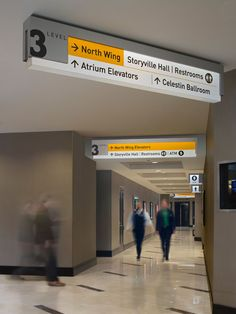 1000 Images About Interior Signage On Pinterest Signage Signage Systems And Wayfinding Signage