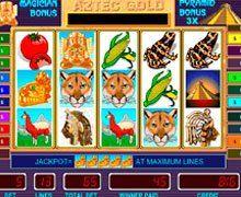 Игровые аппараты пирамида играть бесплатно украина днепропетровск сеть казино игровых автоматов аризона