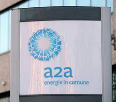 In porto la joint venture tutta lombarda tra A2A e Linea Group