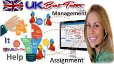 UK Best Tutor is a well-known #It_management_assignment_help,academic portal, known for #Source_of_finance_assignment,providing high end #Management_assignment_help, to the students.  Visit Here  http://www.ukbesttutor.co.uk/Management-Assignment-Help