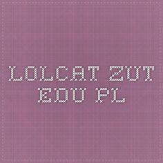 Strip - tutorial - lolcat.zut.edu.pl Funny Cats, Math Equations, Funny Kitties, Cute Cats