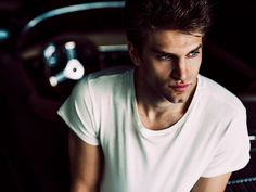 Image shared by glsnege. Find images and videos about boy, pretty little liars and pll on We Heart It - the app to get lost in what you love. Keegan Allen, Pretty Little Liars, Janel Parrish, Hanna Marin, Spencer Hastings, Brenda Song, Troian Bellisario, Alexis Bledel, Shay Mitchell