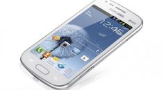 Samsung bringt mit dem Galaxy Dous ein Dual-Sim-Smartphone nach Europa. Zwei Sim-Karten gleichzeitg betreiben? Gar kein Problem. Durch dieses Smartphone hat man die optimale Kostenkontrolle.
