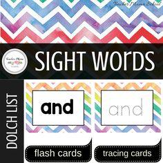 Syllable Center Task Cards - VCCV VCCCV VCCCCV patterns | unsinnige ...