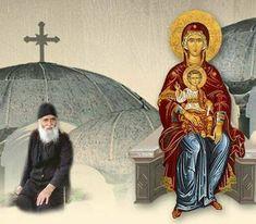 Image may contain: 2 people Orthodox Christianity, Lord And Savior, Orthodox Icons, Christian Faith, Saints, Princess Zelda, Wonder Woman, Superhero, Fathers