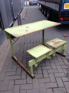 antique schoolbench New Arrivals Davidowski European Antique Pine Furniture wholesale Holland