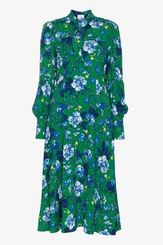 What to wear to a garden party – what to wear to a bbq Party Dress Outfits, Night Outfits, Outfit Night, Casino Dress, Casino Outfit, Outfits With Converse, Casino Royale, Casino Theme Parties, Girls Dresses